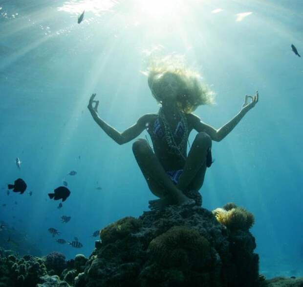 Удивительные факты о том, как вода может изменить вашу жизнь