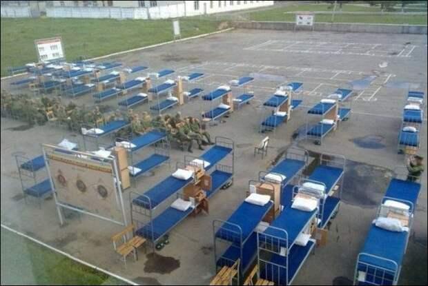 armeiskie-prikoli-001