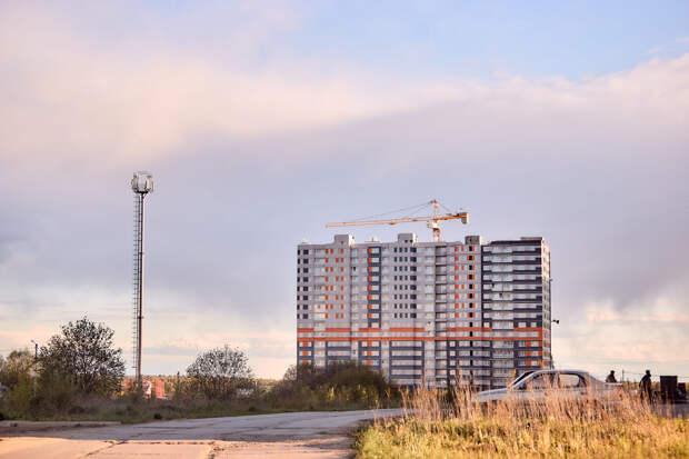 Оформить ипотеку в Тверской области стало проще