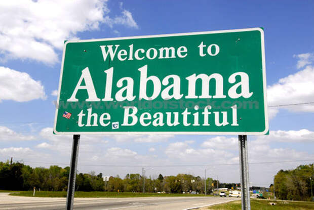 Алабама против США: еще один штат судится с правительством по поводу беженцев
