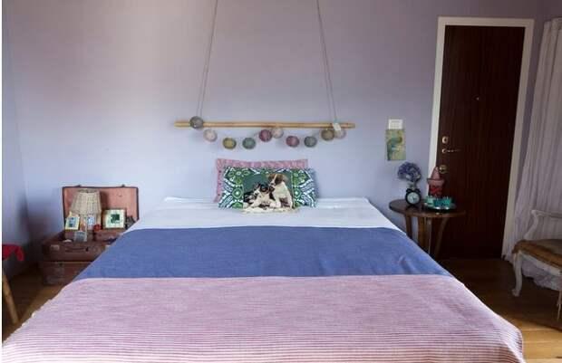 мебель в спальню