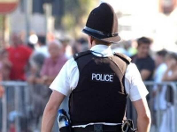 ПРАВО.RU: Полиция Лондона привлечет адвокатов и частных сыщиков к расследованию