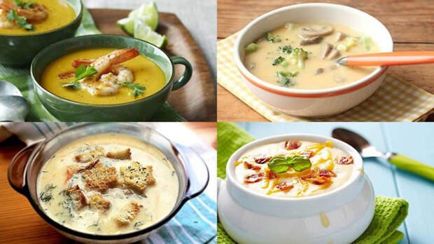 сырной суп 5 (700x393, 319Kb)