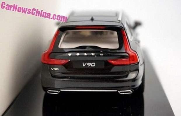 volvo-v90-china-1a-660x425