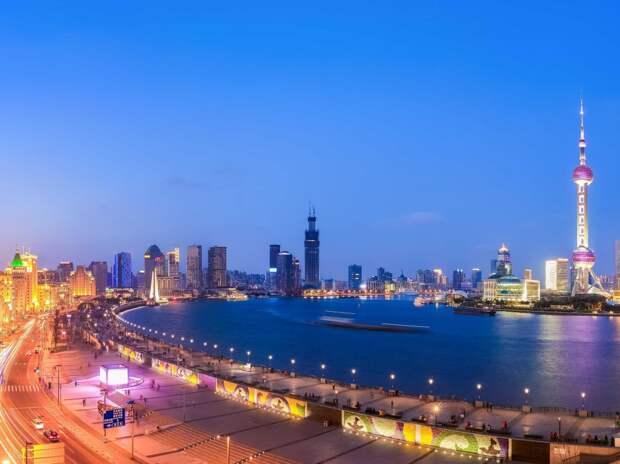 Chinatrip09 38 достопримечательностей, которые нужно посетить в Китае