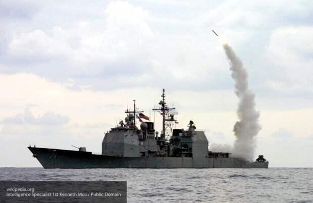 The National Interest: США не смогут выдержать длительную войну с Россией и Китаем