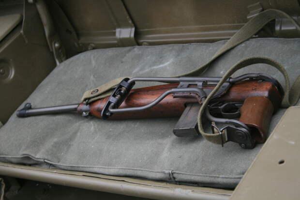 """Слет """"реставраторов"""" второй мировой в городе Гаргур MG42, война, история, оружие, реставраторы"""