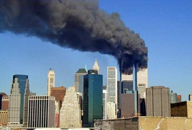 20 лет 9/11. Как США начали и проиграли «мировую войну с терроризмом»