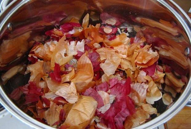 Грудинка варено-копченая в домашних условиях: лучшие рецепты