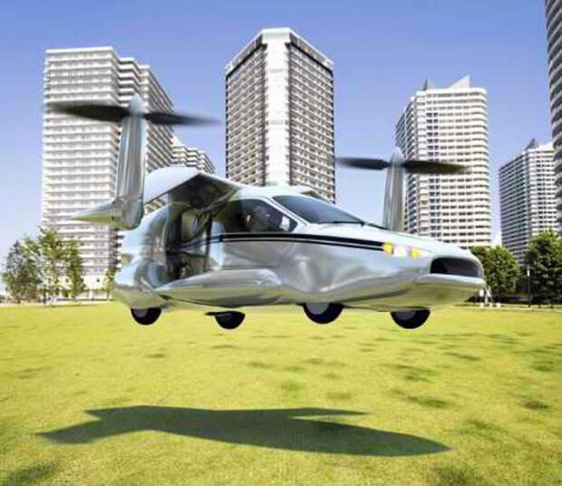 http://webecoist.momtastic.com/assets/uploads/2013/05/Terrafugia-Flying-Car-1.jpg