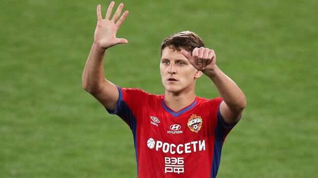 Дивеев: «Дела у «Арсенала» в РПЛ не складываются, но это не значит, что ЦСКА будет легко»