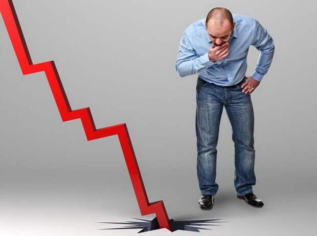 Рефинансирование кредитов. Выгодно ли? Давайте разберемся