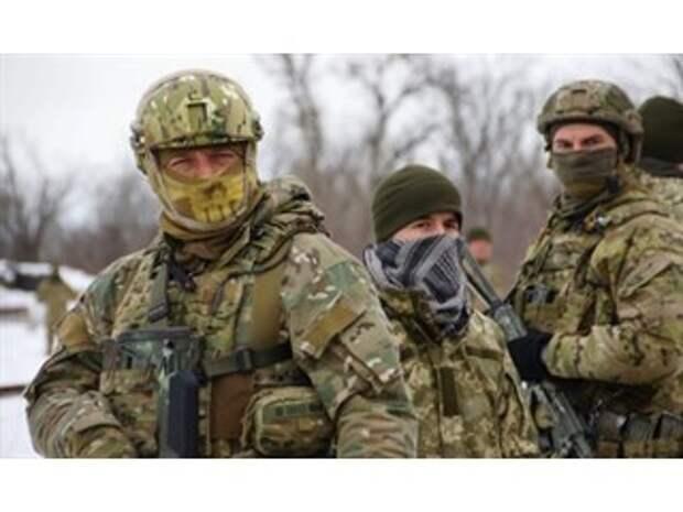 """""""Вернем Донбасс силой"""": какое оружие Украина получит от Запада"""