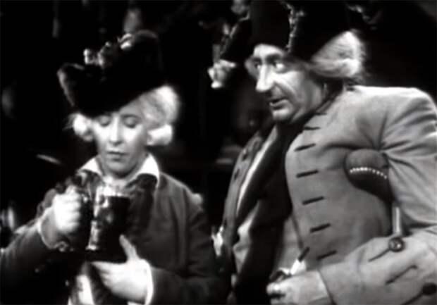 Советские экранизации. Кинофильм или мультфильм
