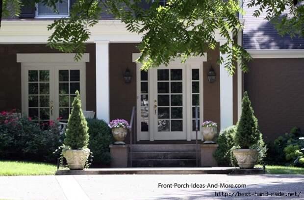 small-porch-railings-5 (550x362, 169Kb)