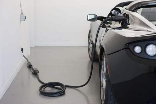 бензин9 (700x466, 89Kb)