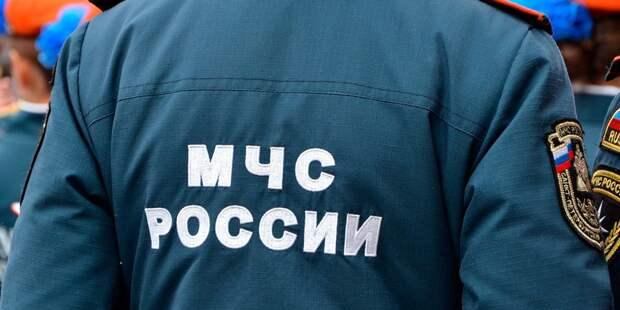 Дети отравились угарным газом в доме в Ингушетии