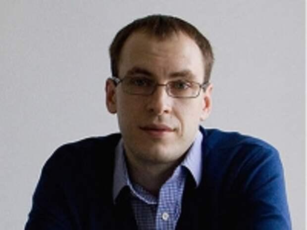 ПРАВО.RU: Александр Молотников рассказал о юридических аспектах российско-китайских инвестиций