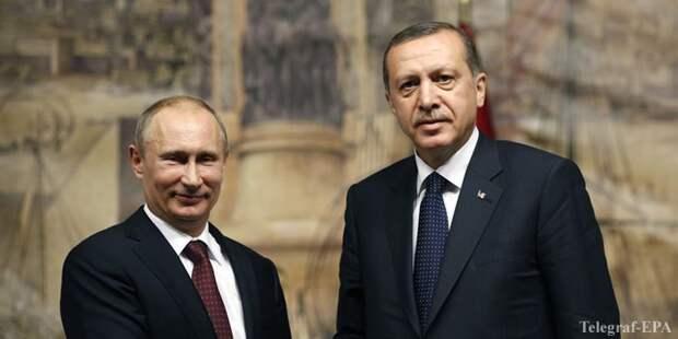 http://telegraf.com.ua/files/2014/03/putin_erdogan.jpg