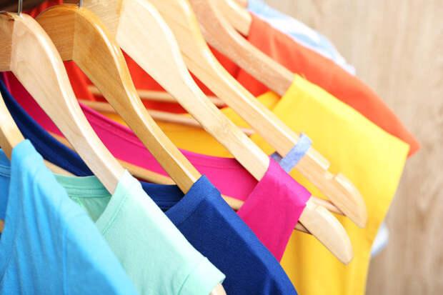 Уборка по-японски: всего 2 действия, которые превратят твою жизнь в праздник