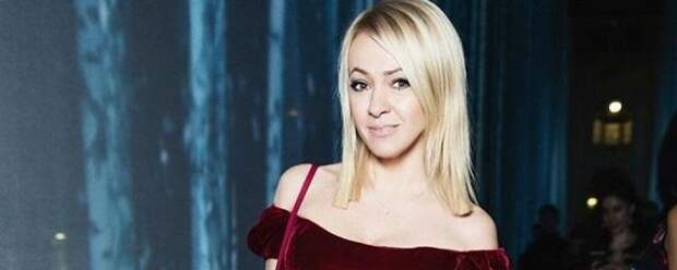 Рудковская прокомментировала скандал с избиением сына Пьехи