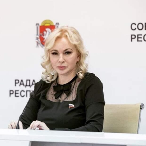 Сенатор от Крыма: В республике увеличат номерной фонд в гостиницах, что спровоцирует конкуренцию и падение цен на отдых