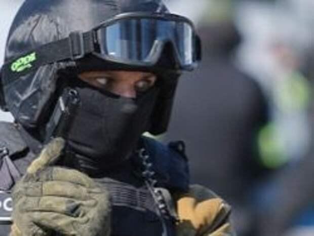Новость на Newsland: Госдума разрешила ФСБ стрелять в толпу без предупреждения
