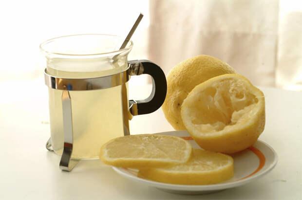 Розмарин, брокколи и другие продукты, которые помогут сдать ЕГЭ