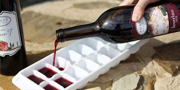Вино. еда, прикол, факты, юмор
