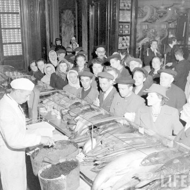 Уровень жизни в СССР: что можно было купить на среднюю зарплату СССР, истории, ностальгия, политика, факты