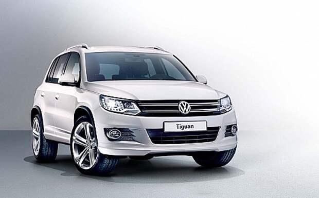 Volkswagen_Tiguan_Avenue_with_Sport_Package
