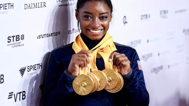 Легальный допинг продолжит существовать. WADA исключило связь терапевтических исключений иолимпийских медалей