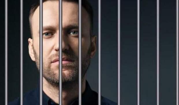 Глава СПЧ посоветовал Навальному питаться иотказался посещать его взаключении