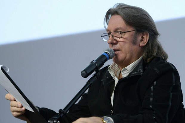 Юморист «Аншлага» поддержал Лозу вкритике Петросяна
