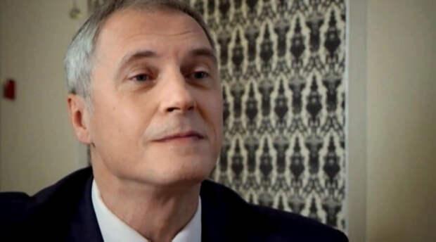 Известный российский артист найден мертвым в собственной квартире