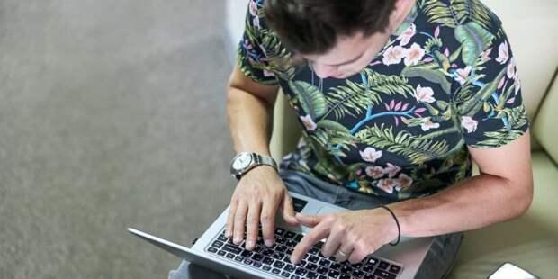 В столице стартовал третий сезон марафона онлайн-турниров «Московский киберспорт»