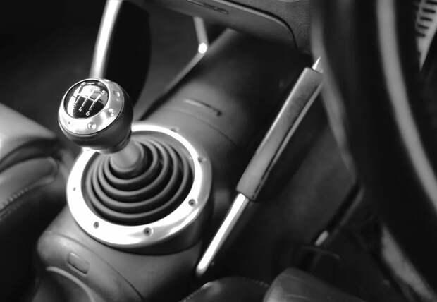 """""""Дедовские"""" методы, которые вредят автомобилю."""