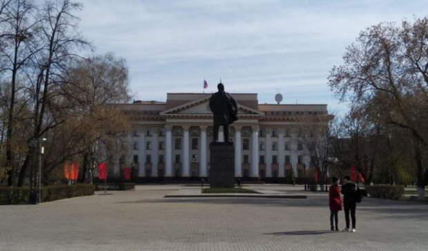 Итоги дня: главу ГИБДД арестовали на2 месяца, суда сорвало состоянки, выборы