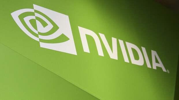 Новая видеокарта NVIDIA GeForce RTX 3080 Ti получит защиту от майнинга