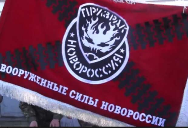 http://voicesevas.ru/img/d9b815f38f567c071ffd347bd75d0dab.PNG