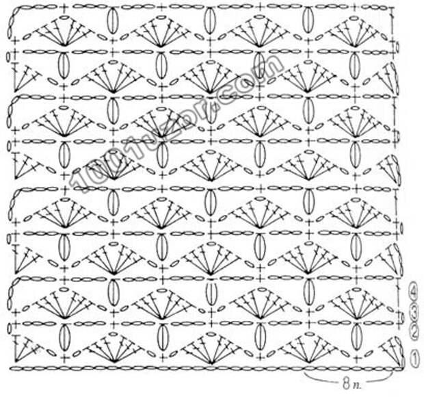 загруженное (4) (408x382, 129Kb)
