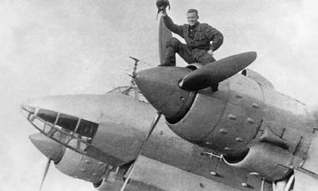 Сталинские «шарашки»: какие советские самолёты создали в тюрьме