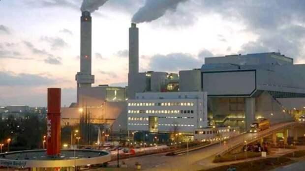 В Вологодской области отказались от мусоросжигательных заводов в пользу мусороперерабатывающих