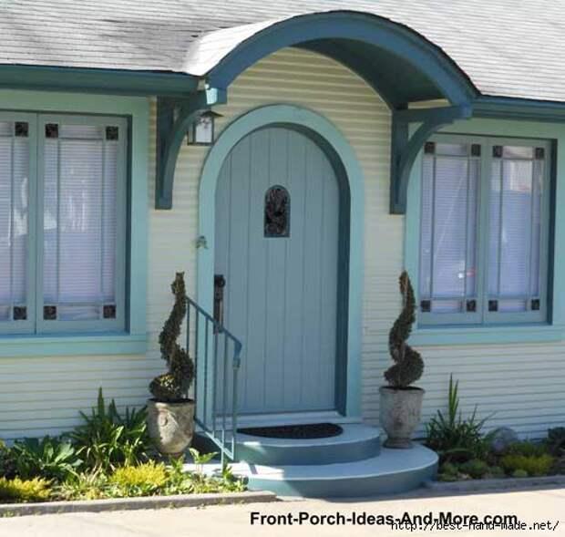 small-porch-design-8 (525x499, 108Kb)