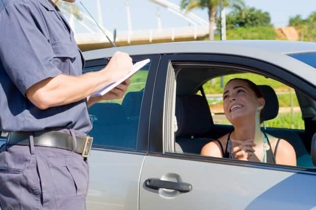 Нововведения в законах для автомобилистов в 2016 году