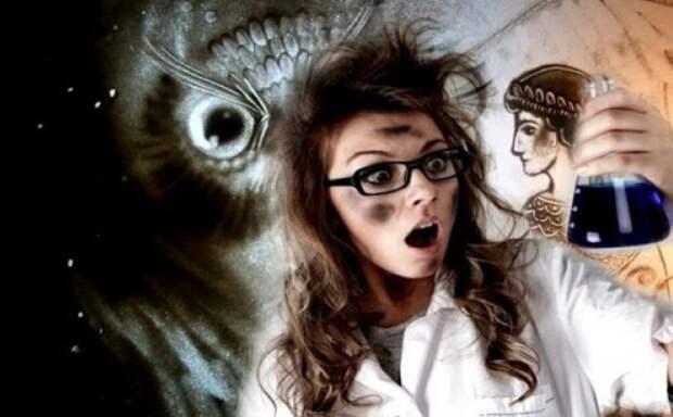 Медицина древности Медицина древности, видео, история, факты
