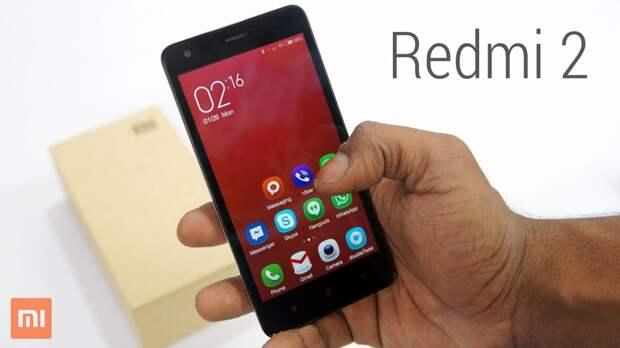 Smart-экономия: 5 лучших бюджетных Android-смартфонов