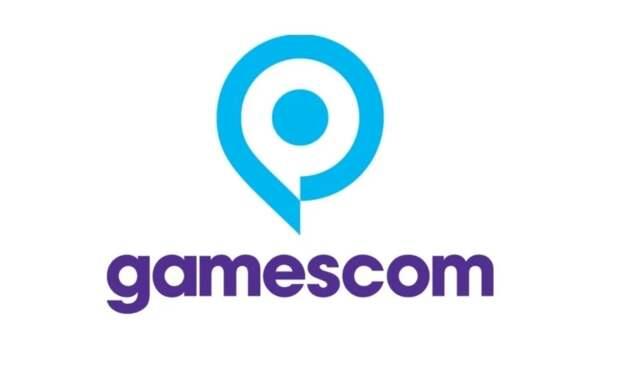 Подробности выставки Gamescom 2020