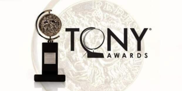 Мюзикл «Гамилтон» завоевал 11 наград на вручении премии «Тони»
