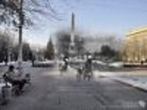 О возвращении Волгограду имени Сталина